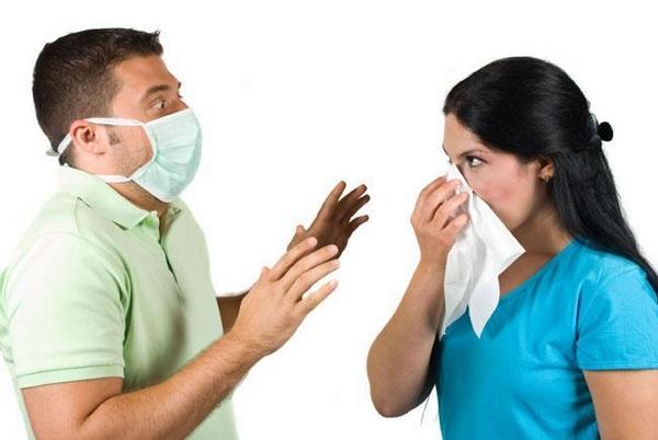 Ipocondria: test, cause e cura