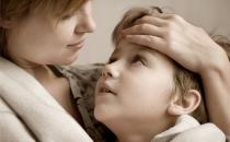 Carenza di vitamina B12 nei bambini: cause, sintomi e cura
