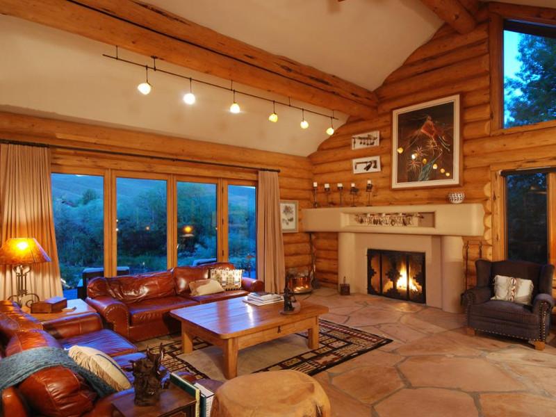 Come riscaldare la casa in modo naturale