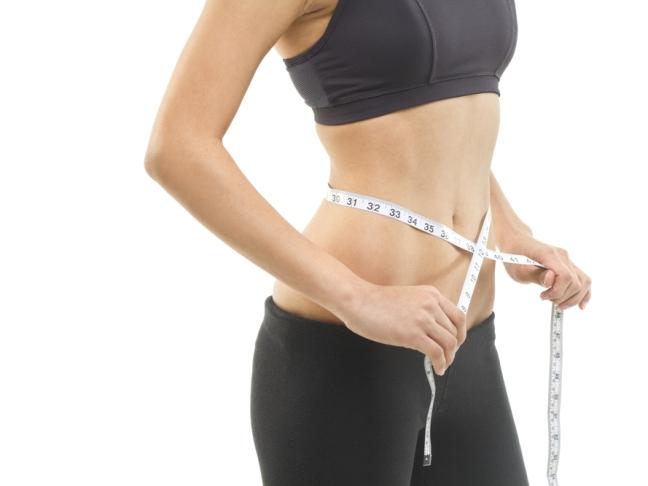Dieta a zona: quanto ne sai? [QUIZ]