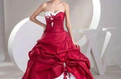 d14200e4a082c Matrimonio  idee e tendenze per la sposa e le nozze perfette ...