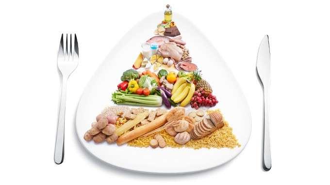 Dieta macrobiotica, pro e contro: alimenti e ricette [FOTO]