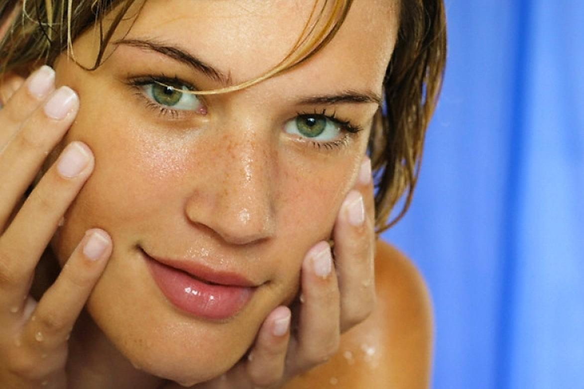 Antibatterici naturali per la pelle: i rimedi adatti a tutti