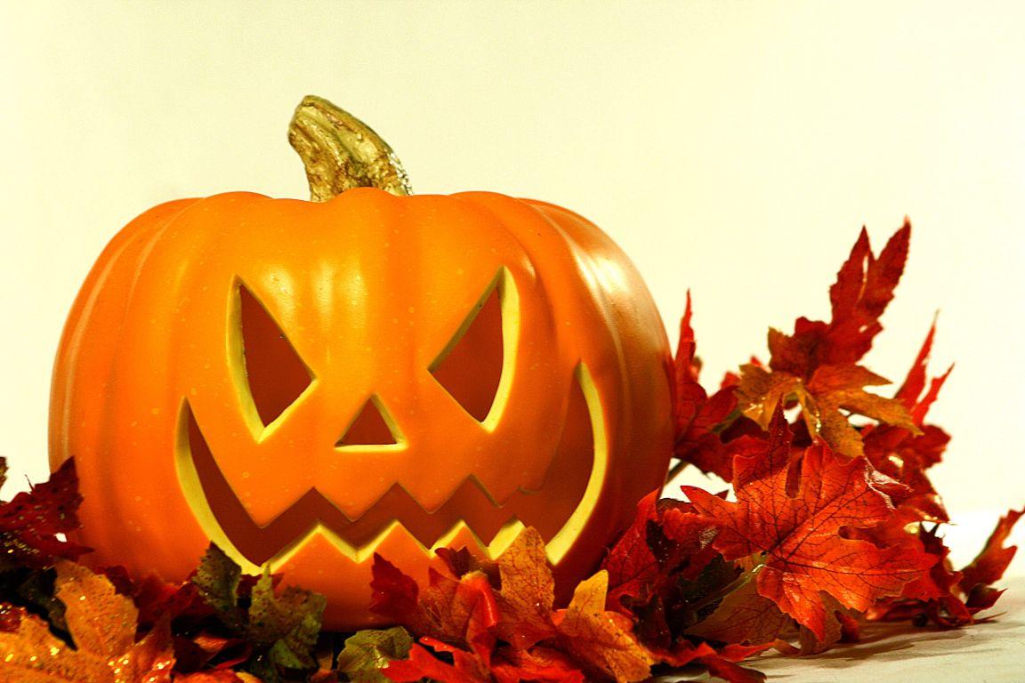 Dolcetto o scherzetto? Ricette light per Halloween