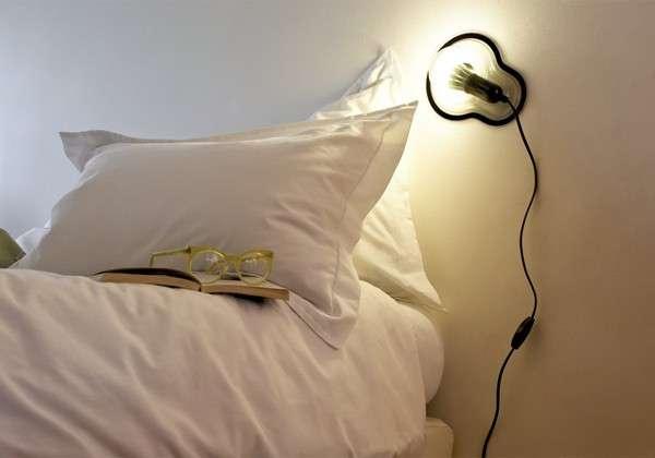Lampade low cost: tutte le idee più originali [FOTO]