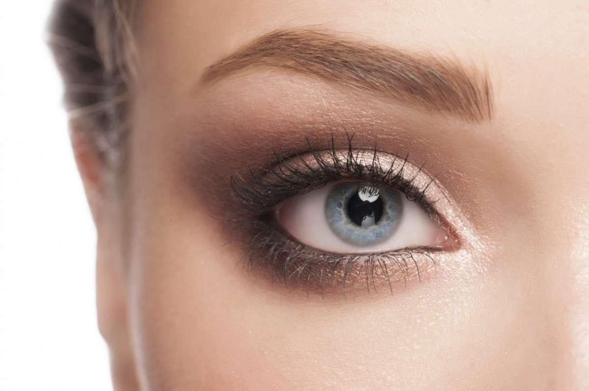 Matite occhi con buon Inci: i prodotti da non perdere [FOTO]