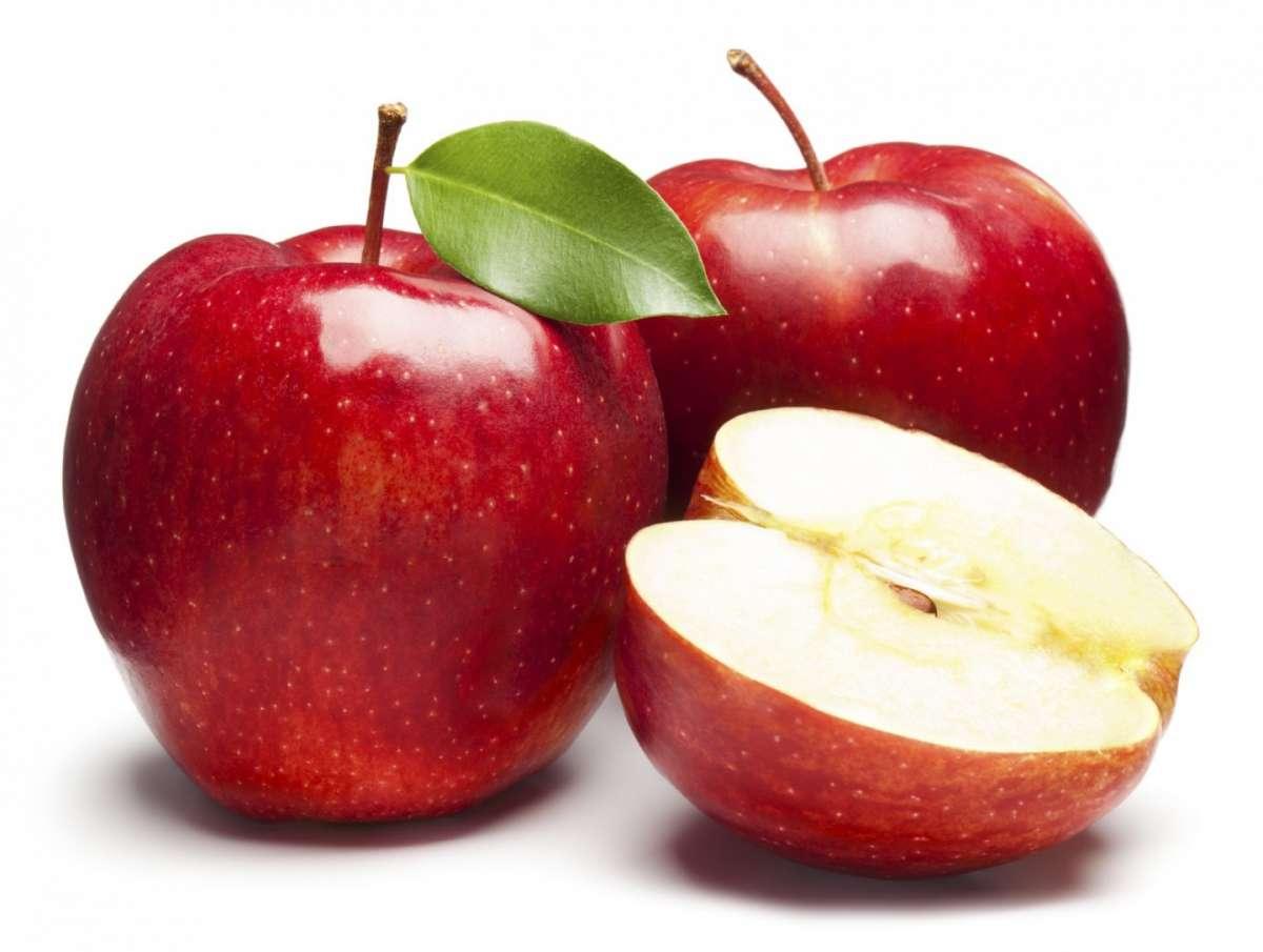 Dieta a ottobre: mangiar sano e light in autunno [FOTO]