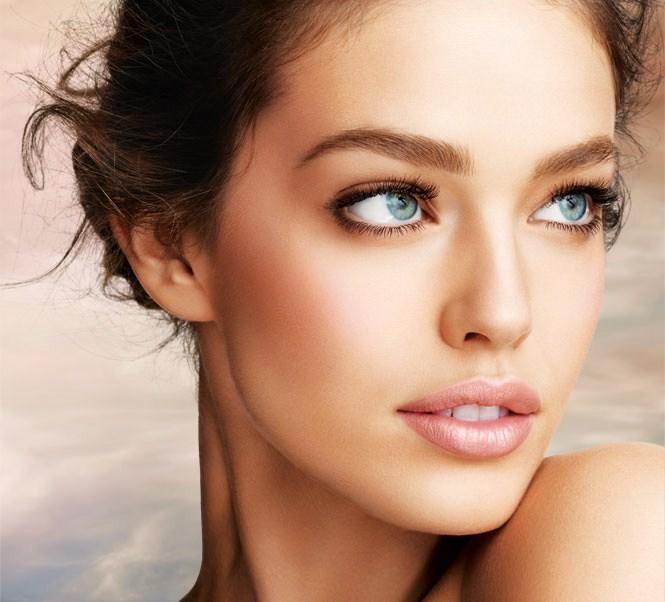 Come capire e riconoscere il sottotono della pelle