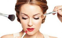 10 errori da evitare per il make up dautunno