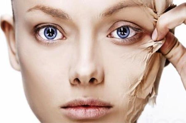 5 rimedi naturali contro la pelle secca_4c430700fb39efa93ef10c2f2128894b