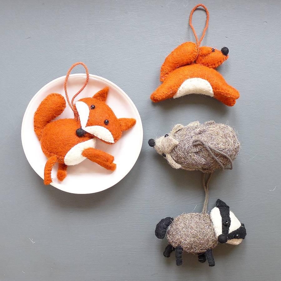 Animaletti-imbottiti