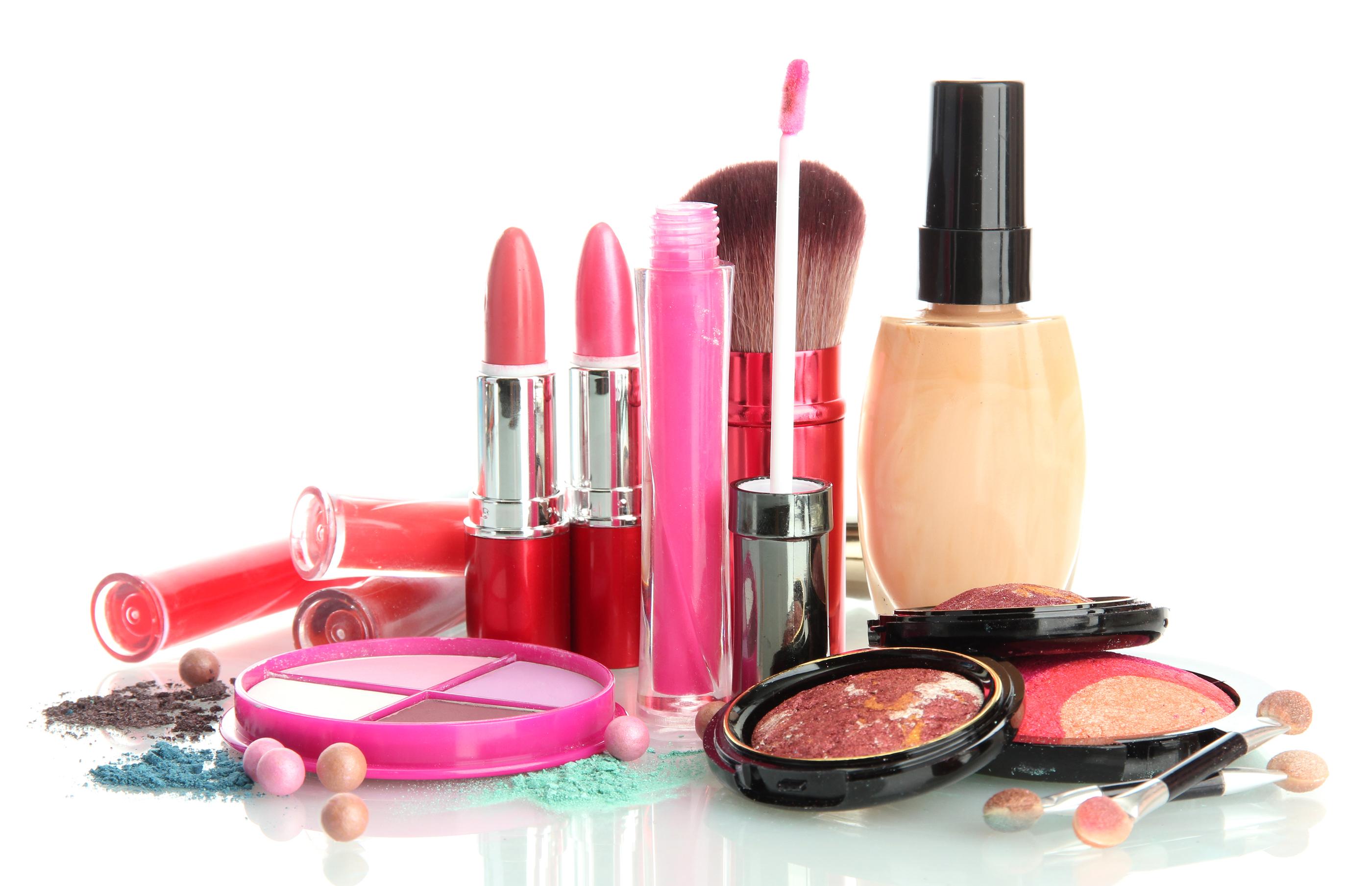 Come leggere l'etichetta dei cosmetici: il tutorial