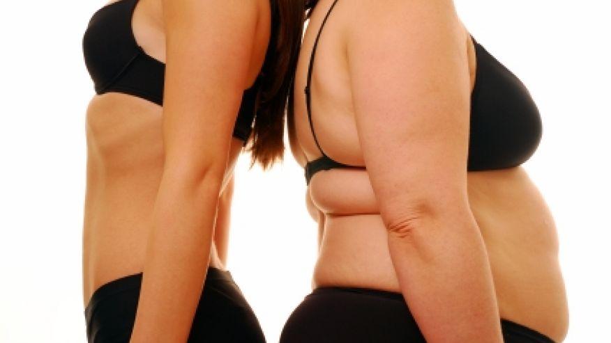 Dieta e sovrappeso