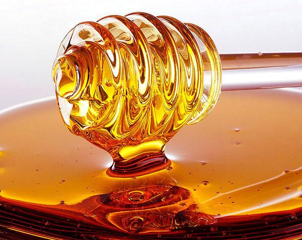 Quale cosmetico al miele preferisci? Vota il tuo preferito