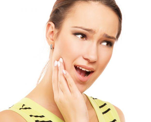 Nevralgia del trigemino: sintomi, cause e cure