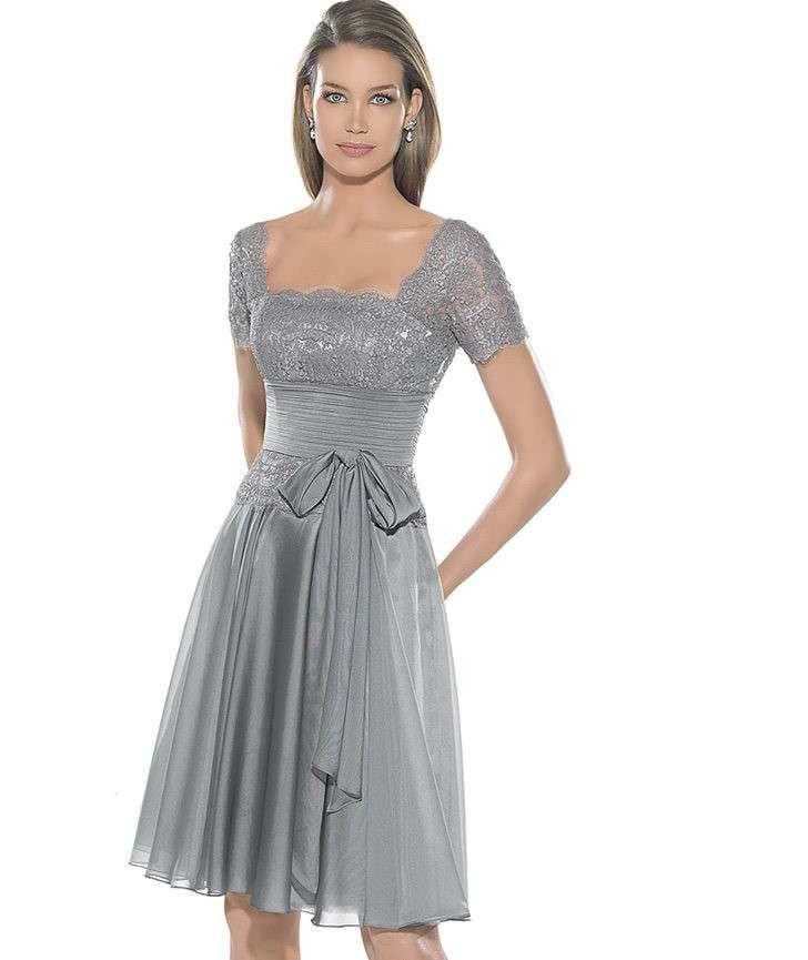 Matrimonio a Natale: consigli per l'invitata su come vestirsi [FOTO]