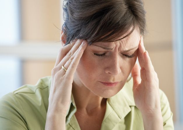 Cefalea: i rimedi che funzionano davvero
