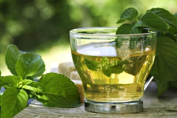foglie di te verde come riutilizzarle_5f96022332020936f05b2b4e30417c3a