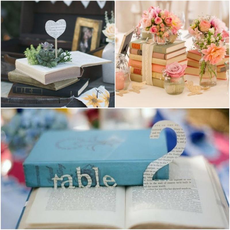 libri_e_fiori