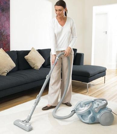 miglior aspirapolvere ecco la risposta per chi ha voglia di pulito_N2