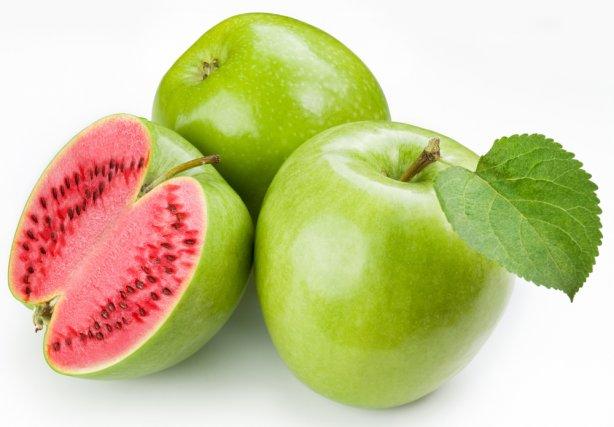 Quanto ne sai degli OGM?