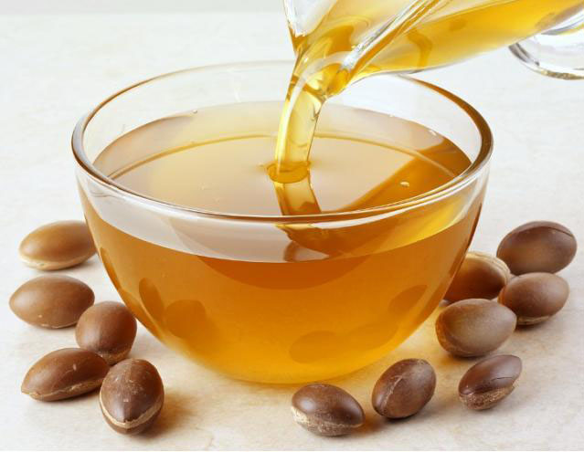 Olio di Argan, proprietà cosmetiche e benefici