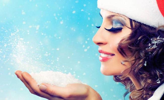 Quale beauty idea regalo preferisci per Natale?