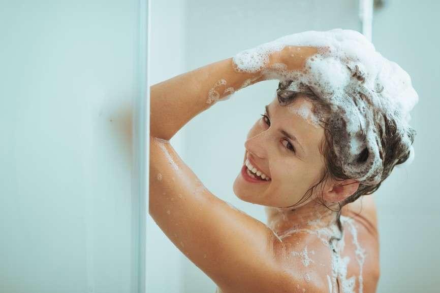 Shampoo con buon Inci: una selezione di quelli green [FOTO]