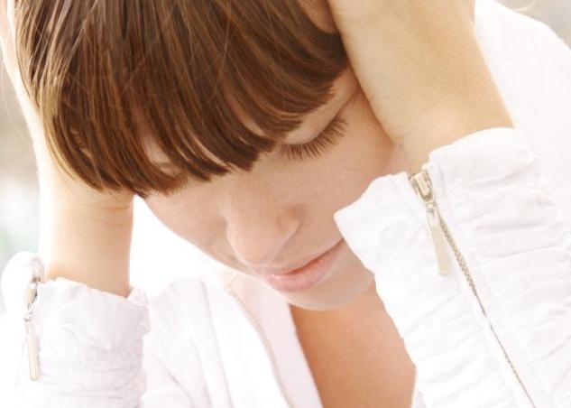 Che cos'è il disturbo ossessivo compulsivo?