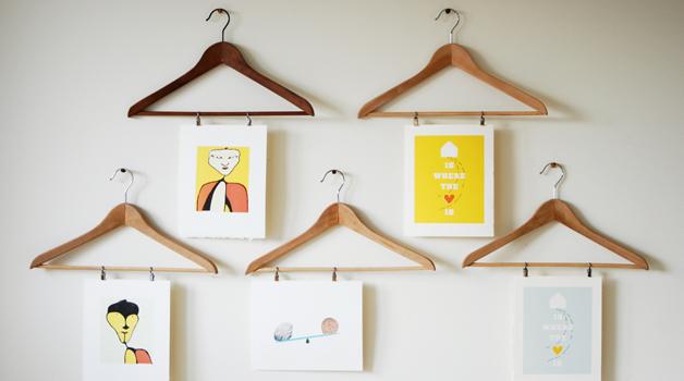 10 arredamento quadri