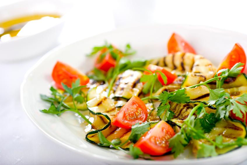 Quale alimento dietetico fa per te [TEST]
