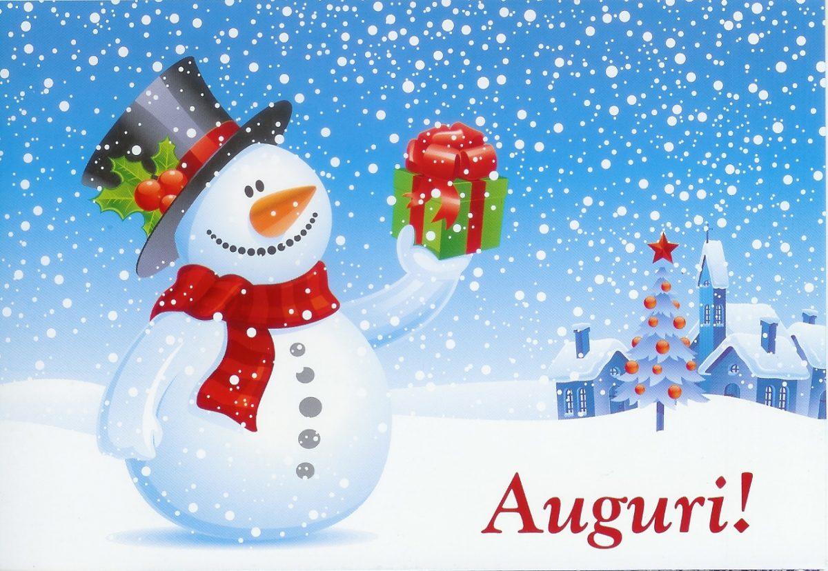Immagini Con Scritte Di Buon Natale.Frasi Di Auguri Di Buon Natale Per Mamma E Papa Pourfemme
