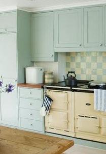 Come rinnovare la cucina in 10 mosse | Pourfemme