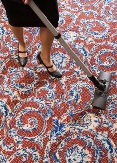 Come pulire tappeto lavaggio pulizia tappeti