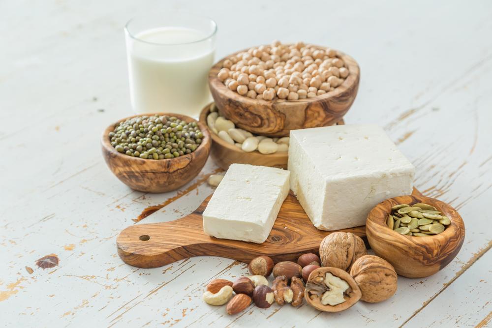 Dieta Settimanale Vegetariana : Dieta vegana consigli utili pourfemme