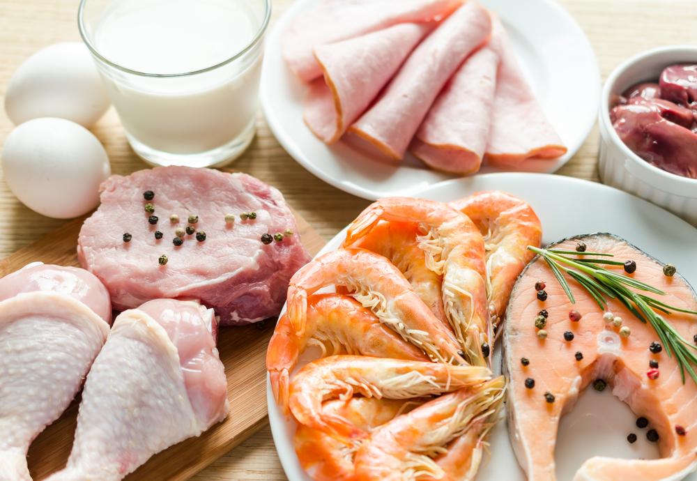 Dieta vegana alimenti vietati