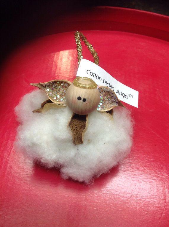 addobbi-natalizi-con-il-cotone