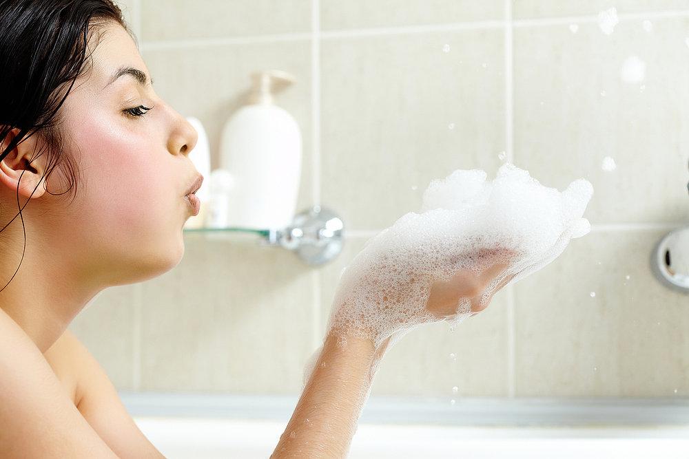 amido vasca bagno