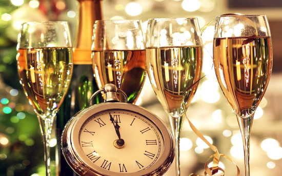 Qual è il viaggio di Capodanno giusto per te? [TEST]
