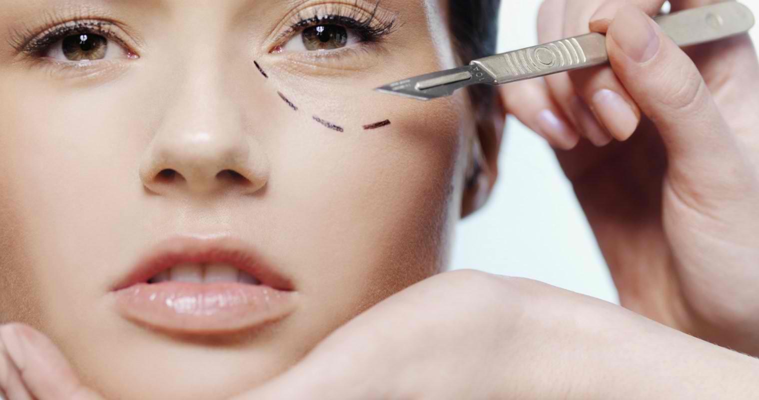Chirurgia, attenzione alle abbuffate