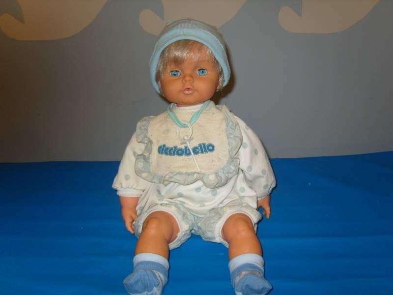 I giocattoli che ogni ragazza degli anni 80 vorrebbe ricevere a Natale [FOTO]