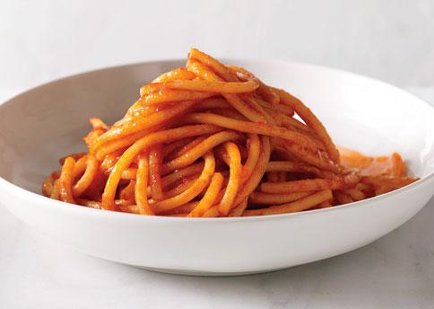 colesterolo dieta programma