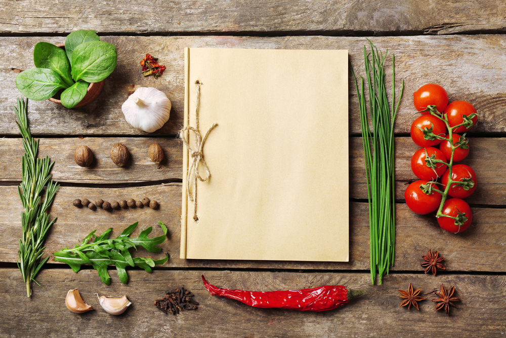 dieta vegana e veganesimo