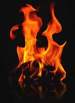 fuoco1241778837