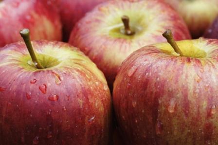 Tutti i trucchi per dimagrire grazie all'aceto di sidro di mele