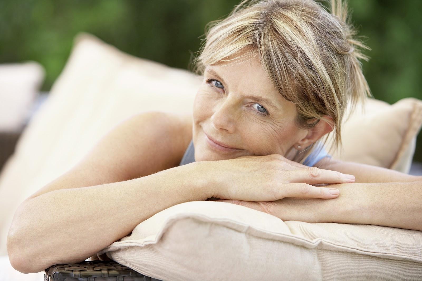 Come aumentare gli estrogeni naturalmente