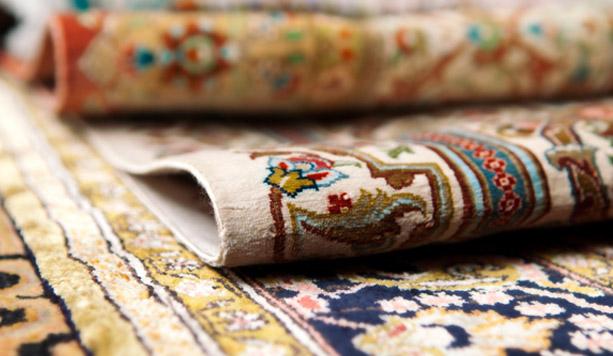 milano lavasecco ecologico lavaggio tappeti sconto20 36002 WDO360a