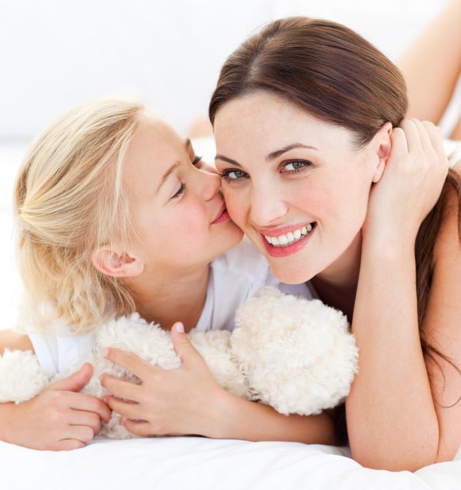 6 valide ragioni per non avere figli