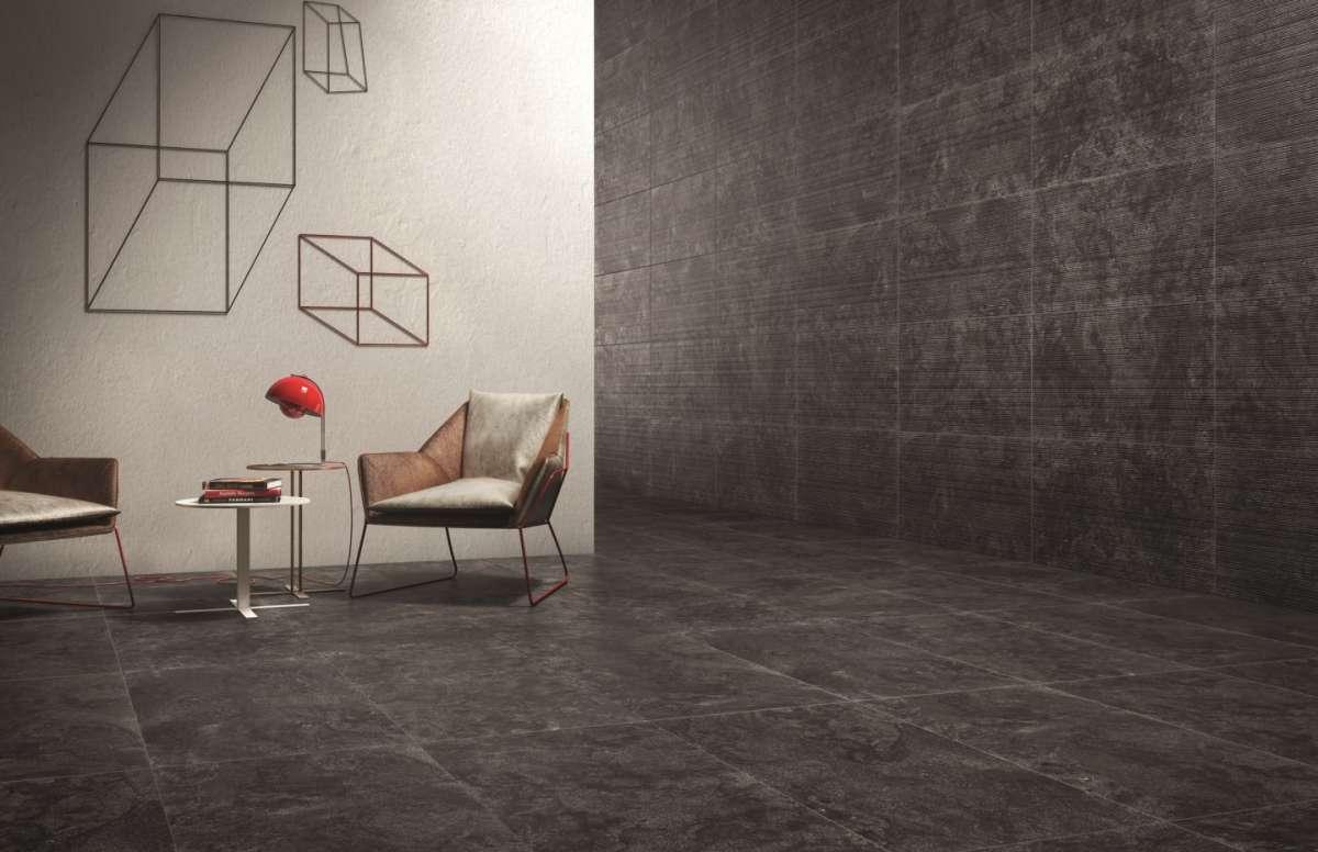 Come arredare con il marmo e la pietra: la nuova tendenza per vestire la casa [FOTO]