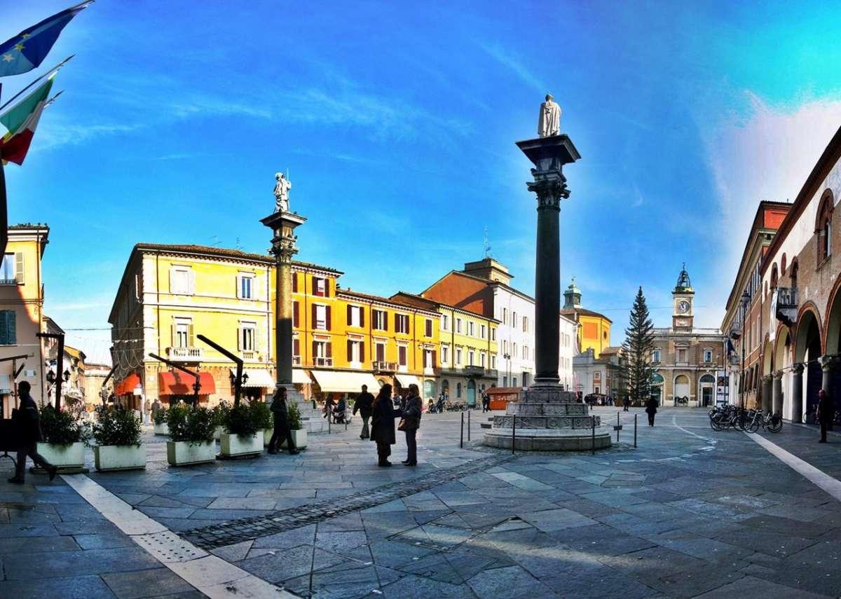 Province d'Italia dove si vive meglio: la classifica [FOTO]